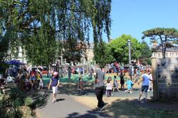 Belle Vue Park 8-7-18 025