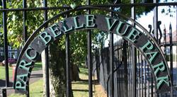 Belle Vue Park June 2011 030_edited