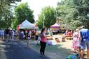 Belle Vue Park 8-7-18 023.JPG