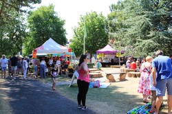 Belle Vue Park 8-7-18 023