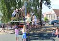 Belle Vue Park 8-7-18 012.JPG