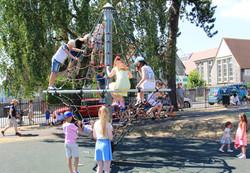 Belle Vue Park 8-7-18 012