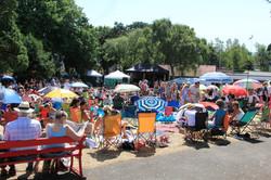Belle Vue Park 8-7-18 021