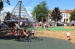 Belle Vue Park 8-7-18 008