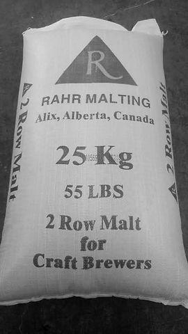 Grain Bag_edited.jpg