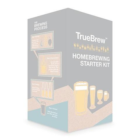 0003677_truebrew-deluxe-starter-kit-wpet