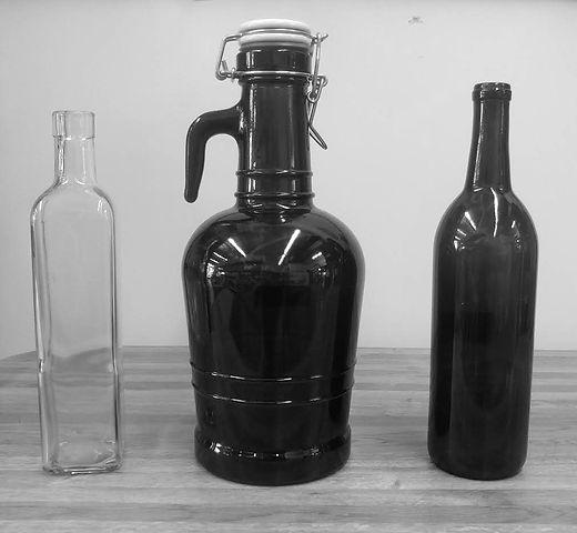 Bottles_edited.jpg