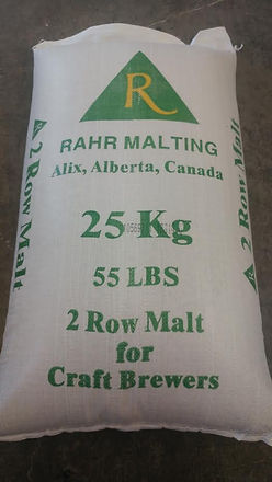 Grain Bag.jpeg
