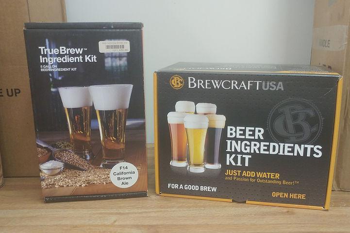 Beer Ingredient Kits.jpg