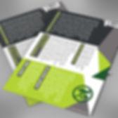 Dual-Stacked-Presentation-Folders-Mockup