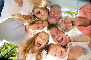 la naturopathie s'adresse à tous : enfants, adolescents, adultes, sportifs, senior. la naturopathie vous accompagne à chaque evenement de votre vie.
