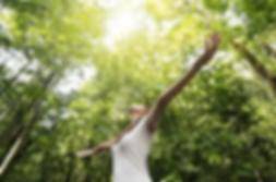 Naturopathe, bien-être, vitalité, santé naturelle