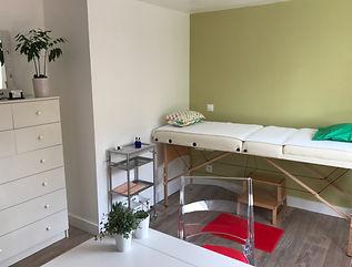 cabinet de naturopathie à Mouvaux dans la métropole de Lille