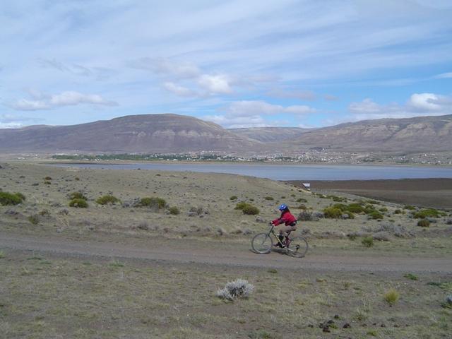 patagonija1