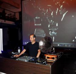 TANGO FESTIVAL ZADAR 2012.-CRO
