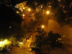 DORREGO NIGHT2
