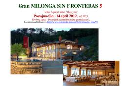 Gran MILONGA SIN FRONTERAS 5 POSTOJNA-prezentacija..-page-001.jpg
