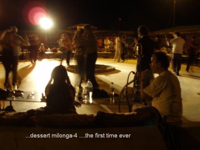 JORDAN DESERT WADI RUM 2010