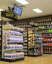 Store Interior 6.jpg