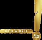 Best of Las Vegas 2020 Winner