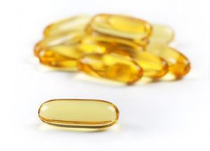 Phoenix, AZ – Tip from a Local Nutrition / Supplement Store: CLA: The Natural Weight Loss Aid
