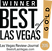 Gold-Award--Winners-BlackWEB.png