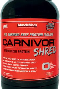 Co. Discount Nutrition – Westminster – Animal Based Proteins/ Workout Supplements