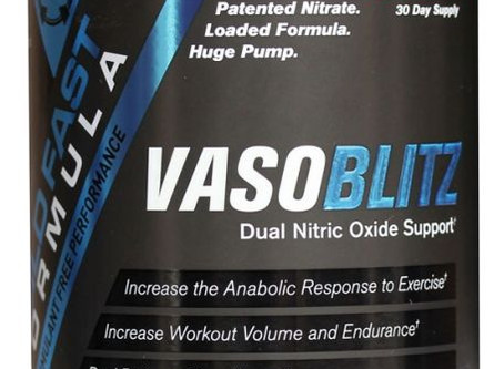 Vasodilators - OC Discount Nutrition Local Nutrition/Supplement Store Fullerton/Costa Mesa