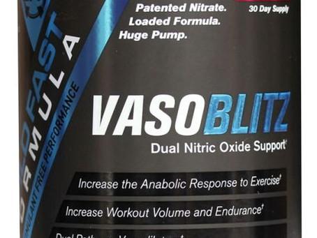 Vasodilators - OC Discount Nutrition Local Nutrition/Supplement Store Fullerton/Costa Mesa