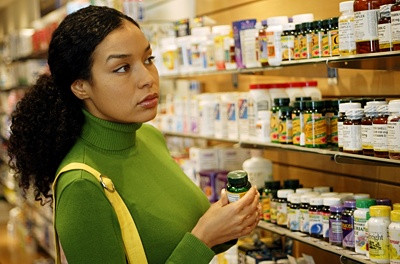 Phoenix, AZ – Tip from a Local Nutrition / Supplement Store: Choosing Multivitamins