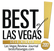 gold_300dpi_cmyk80.png