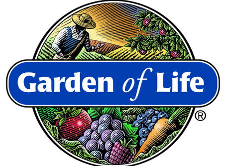 Westminster, CO - Brand Spotlight: Garden of Life