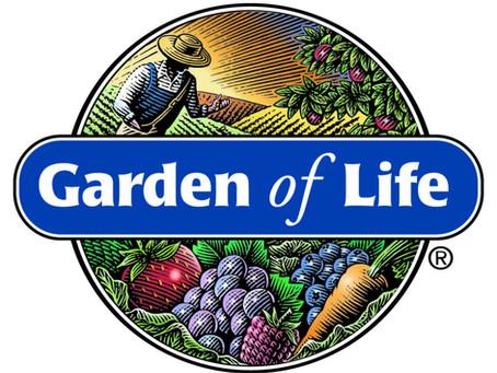 Westminster, CO - Brand Spotlight: Garden of Life