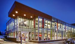 cedarbrae-library-exterior