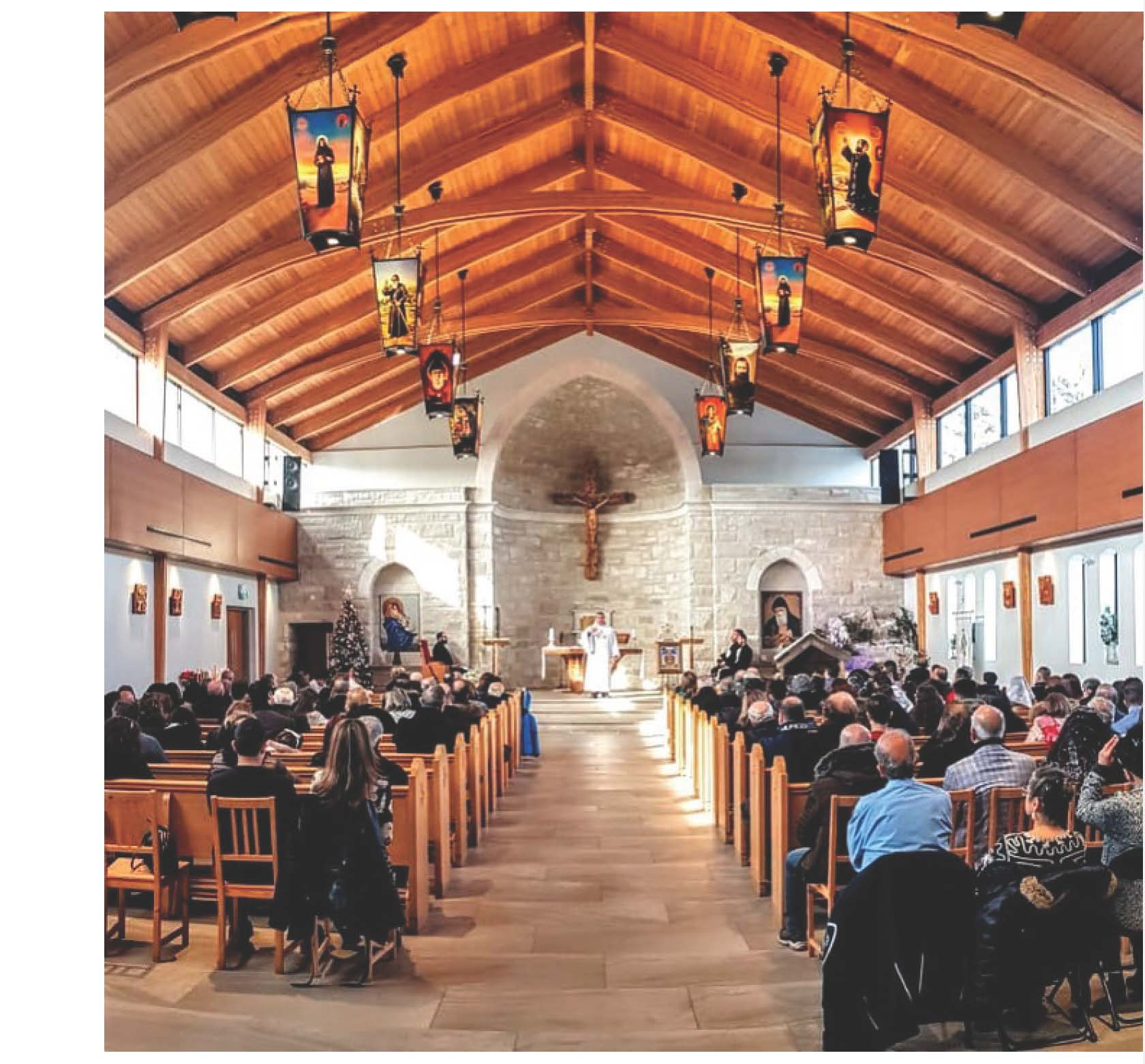 Maronite_Parish_Mississauga_(@st