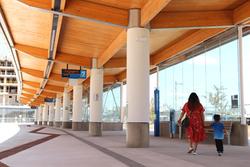 Smart-Center-Vaughn-Bus-Terminal-3