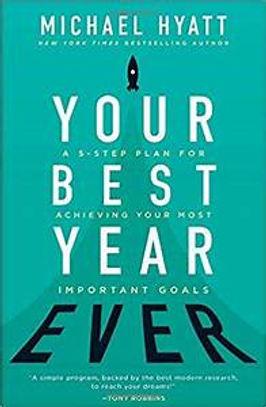 Your best year.jpg