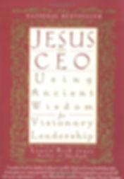Jesus CEO.jpg