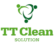 TT-clean-solution-transparent-1-1.png
