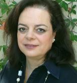 Κατερίνα Ευαγγελίου (Katerina Evangeliou)