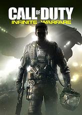Call of Duty Infinite Warfare 2.jpg