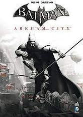 Batman Arkham City 2.jpg