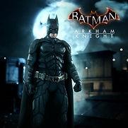 Batman Arkham Knight 2.jpg
