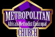 MetropolitanShieldLogo.png