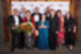 5K9B4178 WESTPAC BUSINESS AWARDS 2018 co