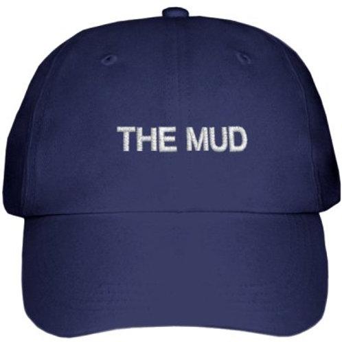The Mud cap