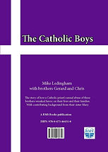 The Catholic Boys cover FRONT PAGE.jpg