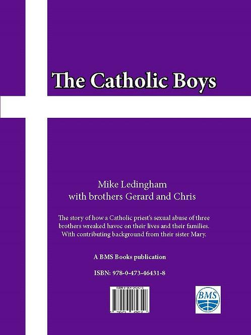 The Catholic Boys