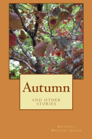 Autumn and Other Stories