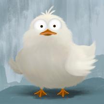 Loco Momo-token-duck-blue(RGB).png